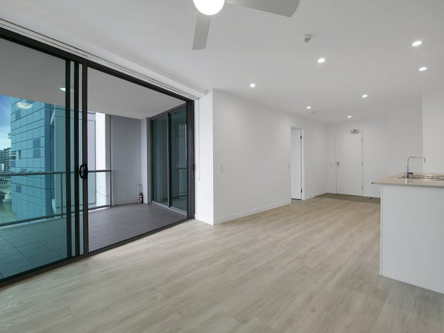 Apartments & Units For Rent in Brisbane City, QLD 4000 ...