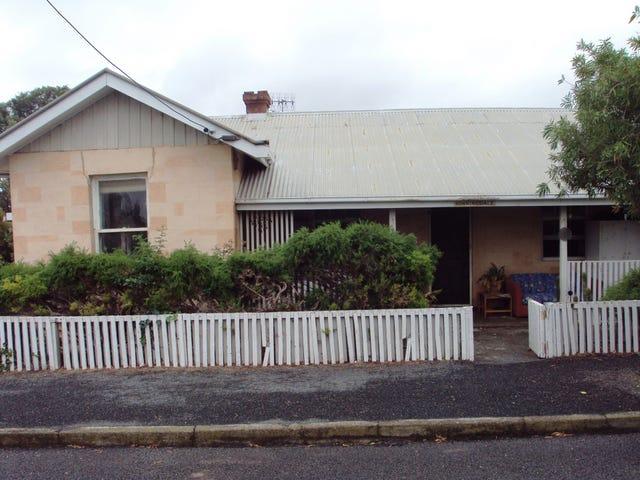 1-3 Blackfriars Road, Port Elliot, SA 5212