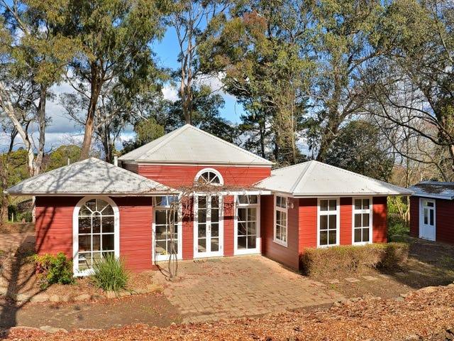 29B Gladstone Road, Bowral, NSW 2576