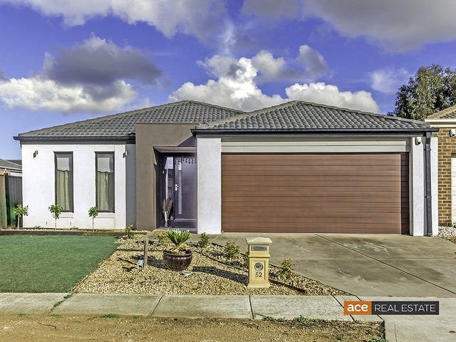52  Rainbow Way, Tarneit, Vic 3029