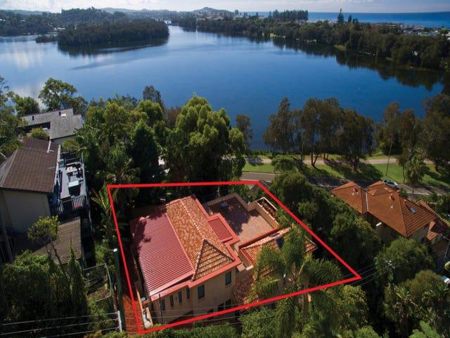 3A The Esplanade, Narrabeen, NSW 2101