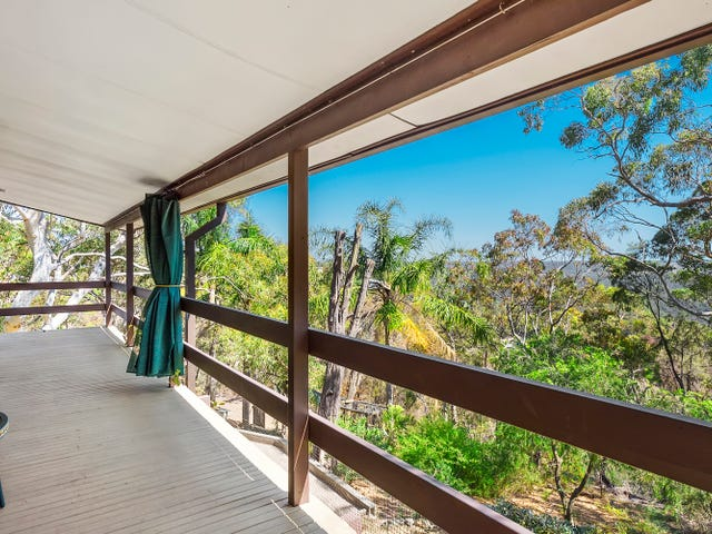 119 Turner Road, Berowra Heights, NSW 2082