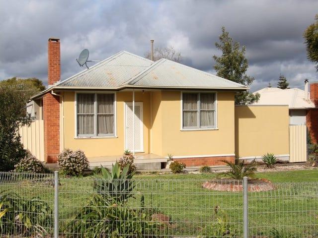 21 Illilliwa Street, Griffith, NSW 2680