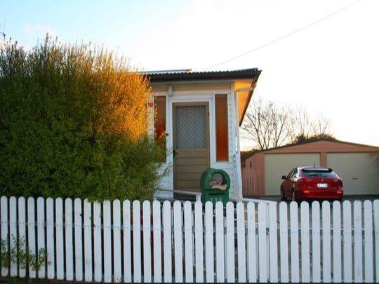 177 Old Cooma Street, Karabar, NSW 2620