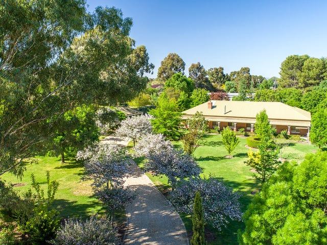 3 Hakea Place, Springvale, NSW 2650