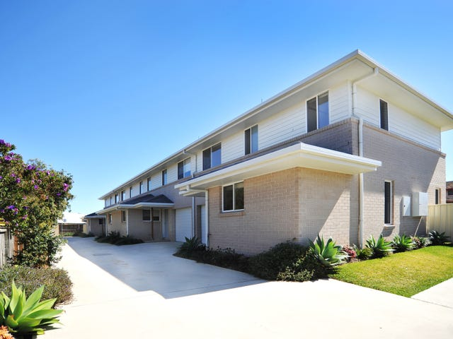 3/23 San Francisco Avenue, Coffs Harbour, NSW 2450