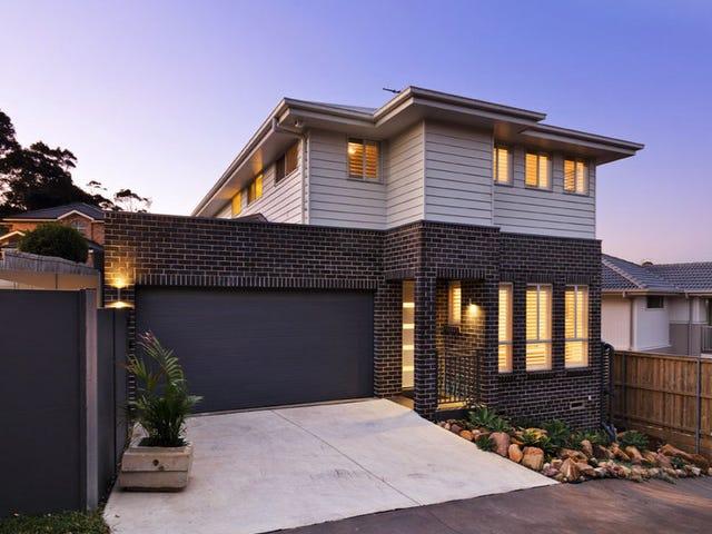 32 Beacon Hill Road, Beacon Hill, NSW 2100