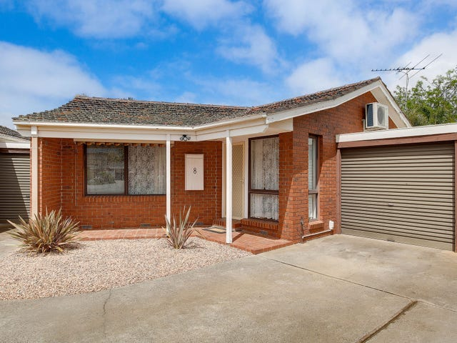 8/31-33 Deutgam Street, Werribee, Vic 3030