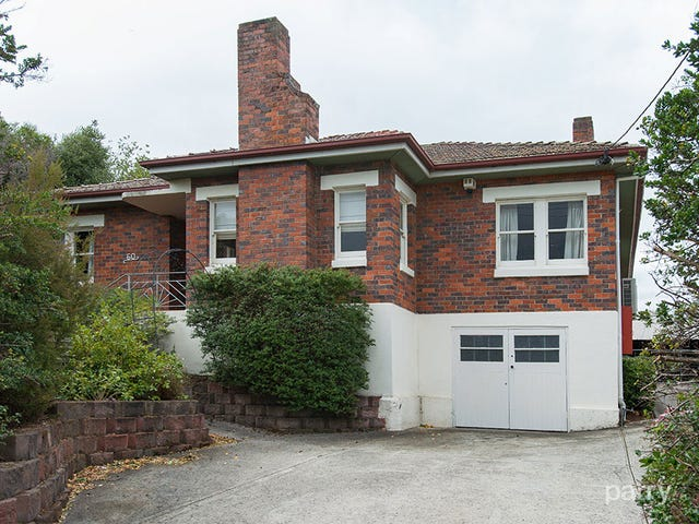 60 George Town Road, Newnham, Tas 7248