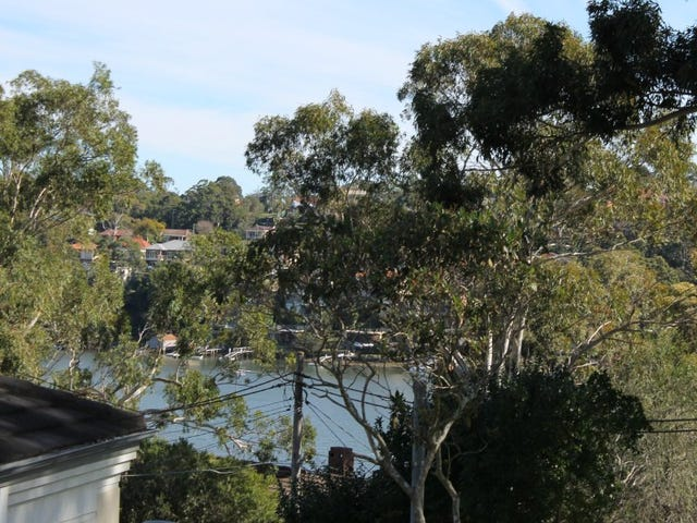 50 & 52 Queens Road, Connells Point, NSW 2221