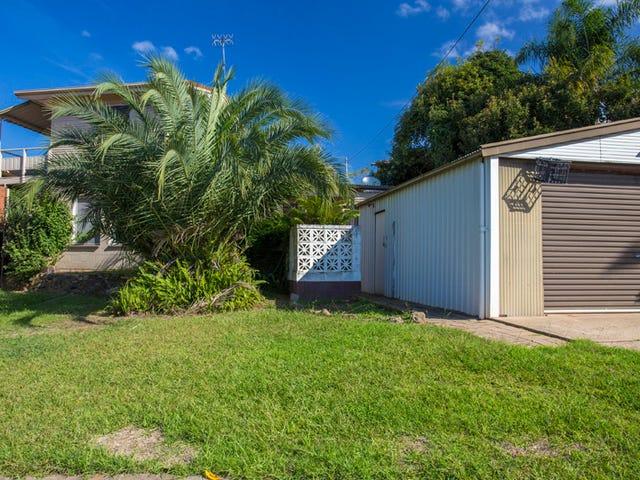 4 Pine Street, Batehaven, NSW 2536