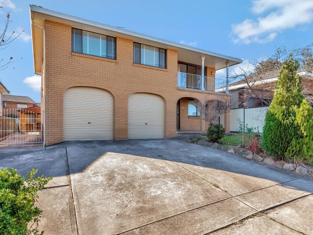 18 Underwood Road, Prairiewood, NSW 2176