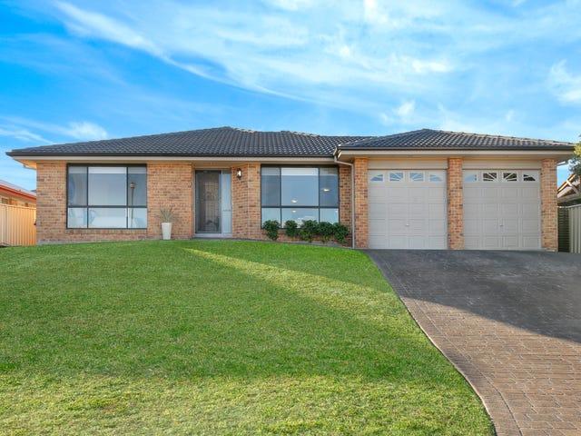 16 Hartfield Avenue, Horsley, NSW 2530