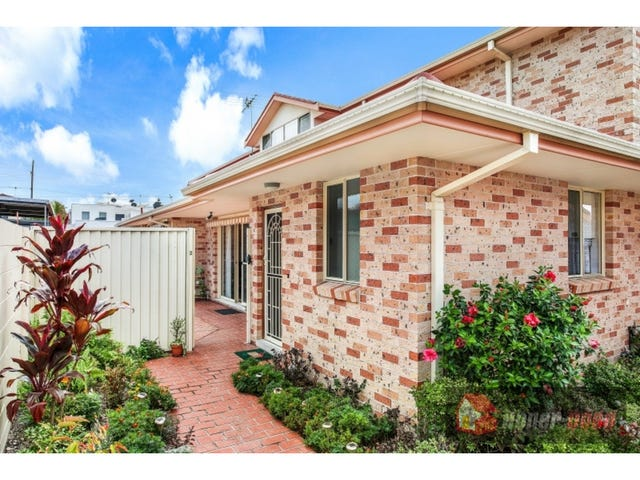 2/14 Russell Avenue, Sans Souci, NSW 2219