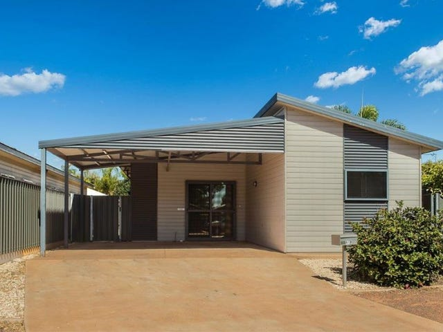 6/47A Withnell Way, Bulgarra, WA 6714