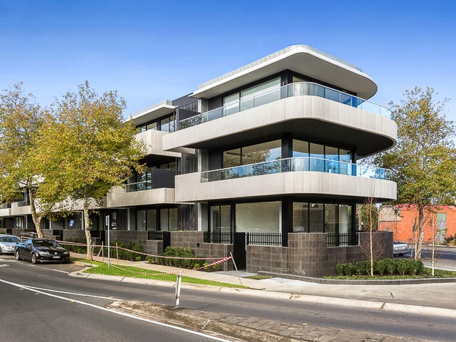 G10/2 Well Street, Brighton, Vic 3186