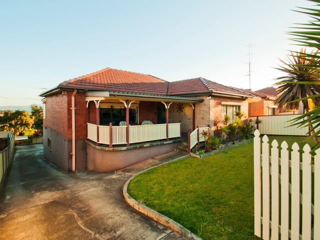 193 Flagstaff Road, Lake Heights, NSW 2502