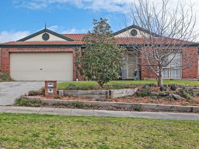 50 Hornsby Drive, Langwarrin, Vic 3910