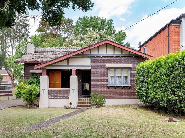 2 Taunton Street, Blakehurst, NSW 2221