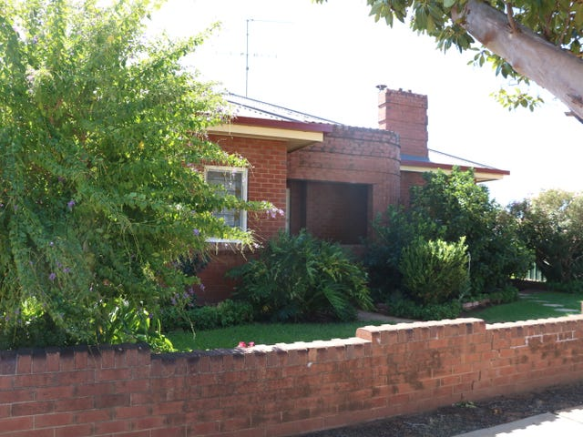 2 Rose Street, Parkes, NSW 2870