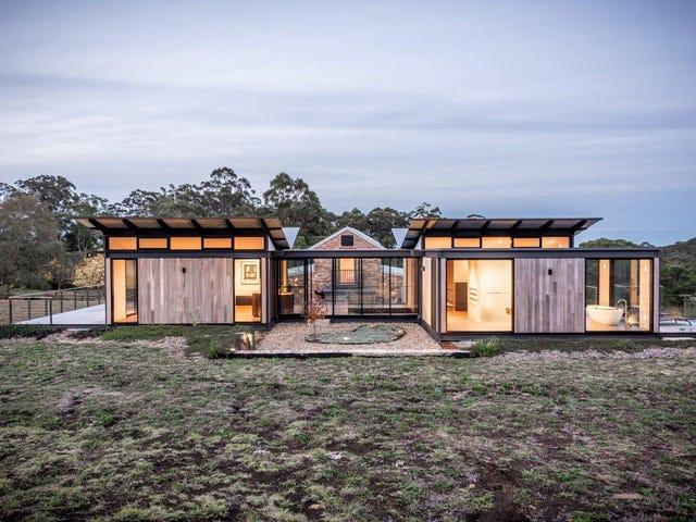 320 Diamond Fields Road, Mittagong, NSW 2575