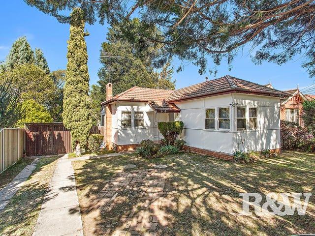 23 Eldon Street, Riverwood, NSW 2210