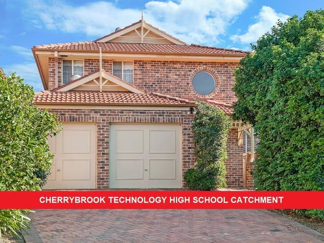 43 Thomas Wilkinson Avenue, Dural, NSW 2158