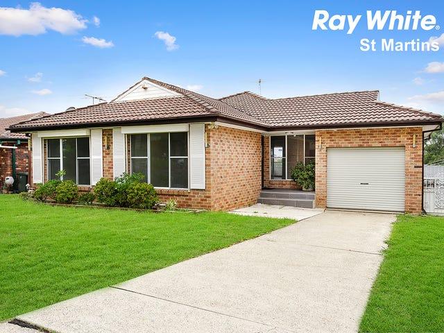 21 Upwey Street, Prospect, NSW 2148
