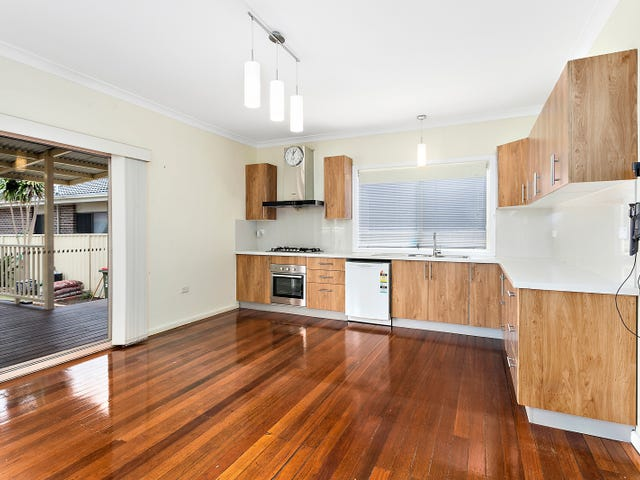 20 Wycombe Ave, Brighton-Le-Sands, NSW 2216
