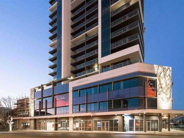 801/1 Harper Terrace, South Perth, WA 6151