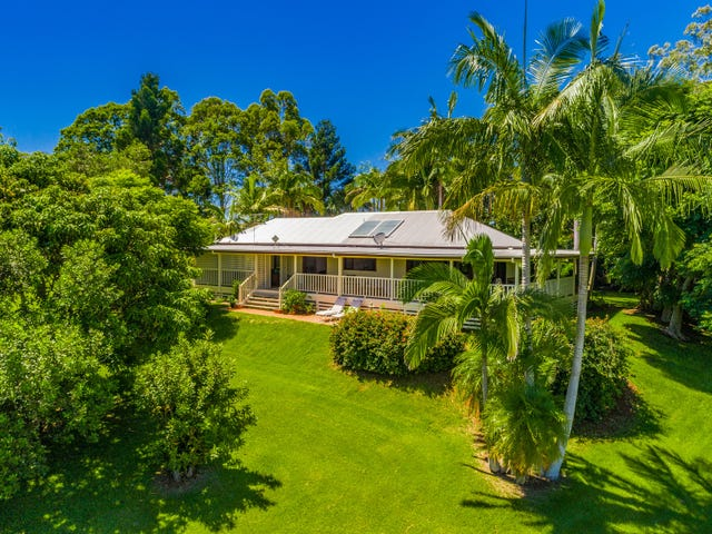 18 Kennedys Lane, Ewingsdale, NSW 2481