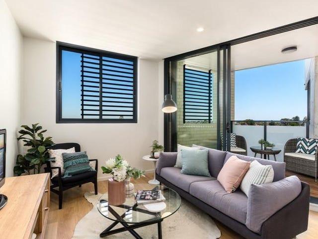 304/165 Frederick Street, Bexley, NSW 2207