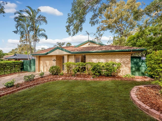 44 Glengyle Pl, Forest Lake, Qld 4078