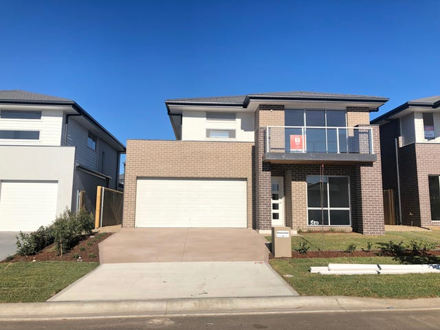 10 (lot48) Foliage Street, Schofields, NSW 2762