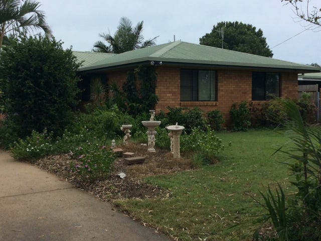 4 Olive Drive, Moore Park Beach, Qld 4670