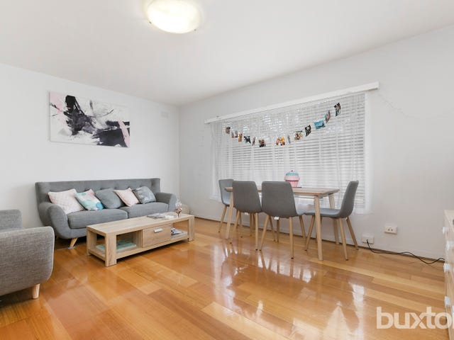 7/29 Graham Road, Highett, Vic 3190