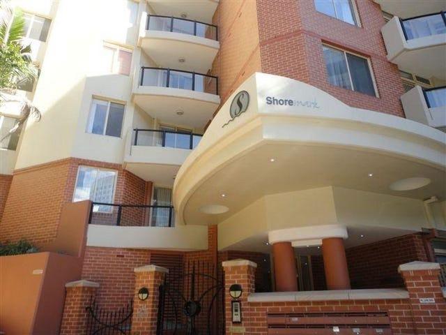 46/54 Christie Street, St Leonards, NSW 2065