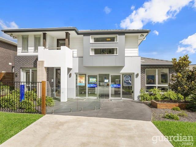 92 Burns Road, Kellyville, NSW 2155