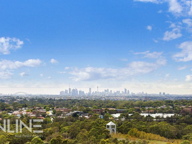 1406/11 Australia Avenue, Sydney Olympic Park, NSW 2127