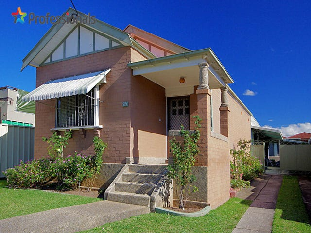65 ROSEMONT Street, Punchbowl, NSW 2196