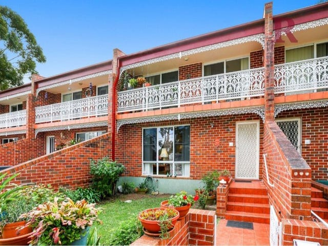 11/17 Gardere Street, Caringbah, NSW 2229