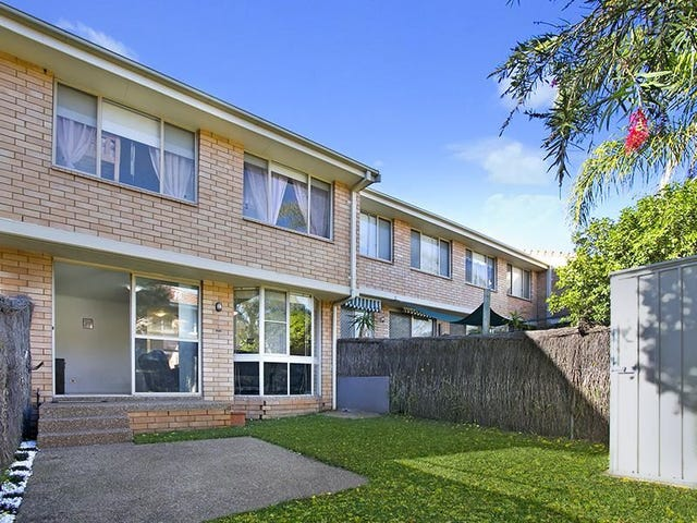 13/465 The Boulevarde, Kirrawee, NSW 2232
