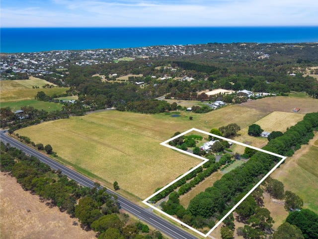 305 Great Ocean Road, Torquay, Vic 3228