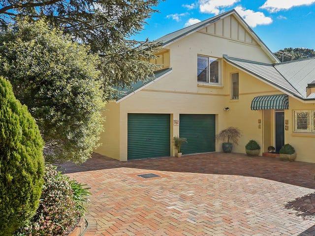 11/47-53  Falls Rd, Wentworth Falls, NSW 2782