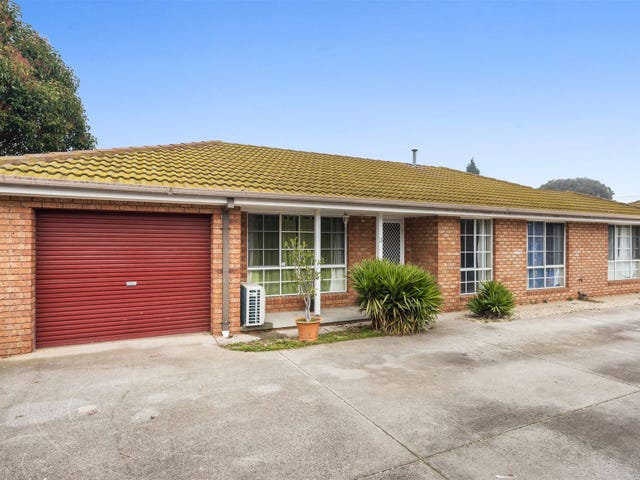 3/34 Seaforth Street, North Shore, Vic 3214