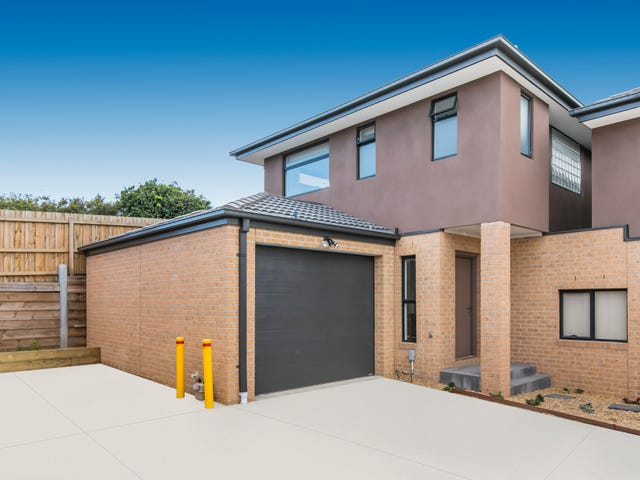 3/13-15 Gonis Crescent, Carrum Downs, Vic 3201