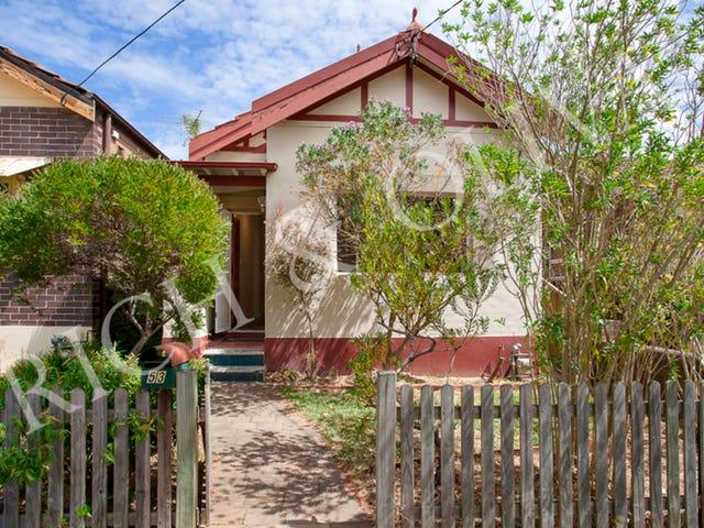 53 Cowper Street, Campsie, NSW 2194