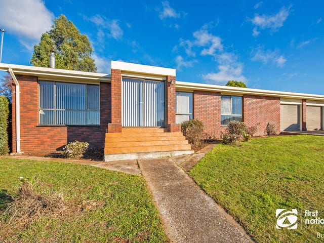 2 Wright Street, Shorewell Park, Tas 7320