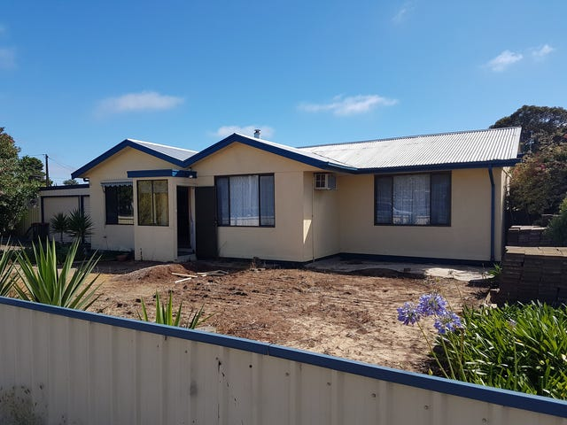 53 Coronation Place, Port Lincoln, SA 5606