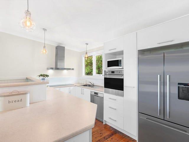40 Tuloa Street, Wangi Wangi, NSW 2267